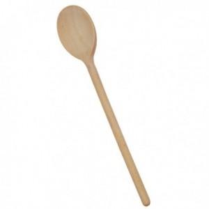 Cucchiaio legno