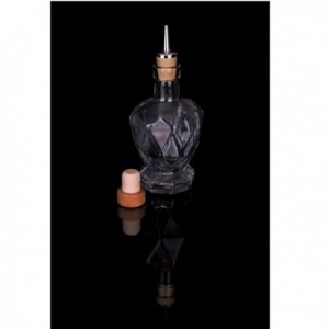 dash bottle DIAMOND BARTENDER