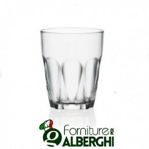 Bicchiere Perugia vetro...