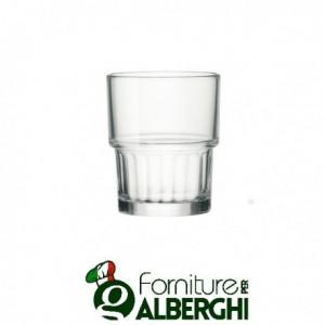 Bicchiere Lyon da 21 cl a...