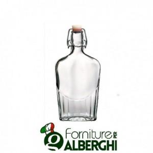 Bottiglia Fiaschetta...