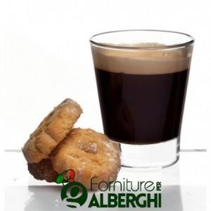 Tazza Bicchiere Caffeino...