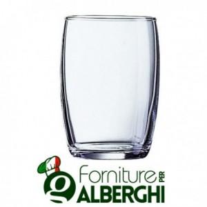 Bicchiere Baril vetro...