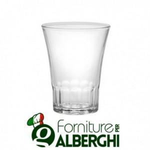 Bicchiere Amalfi vetro...