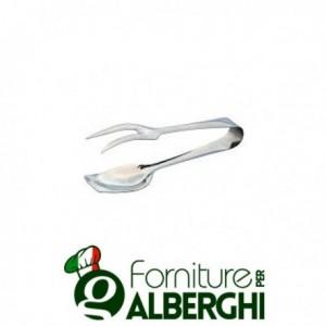 Molla cucchiaio forchetta...