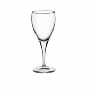 Calice Fiore Acqua da 24 cl...