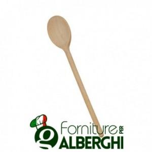 Cucchiaio 40 cm in legno di...