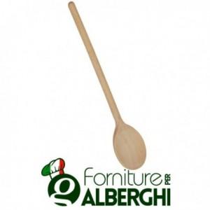 Cucchiaio 25 cm in legno di...