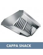 Cappa Centrale Snack 3e6097659cbb