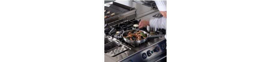 cucina-cottura