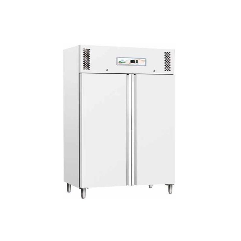 Armadio refrigerato 1200 Lt. BT Temperatura Negativa -18°/-22°C.