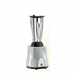 Frullatore professionale Blenders – Bicchiere Lt. 1,5 in acciaio inox