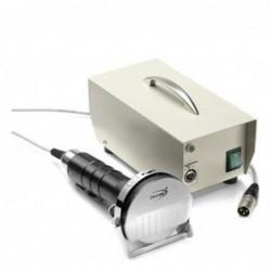 Coltello elettrico Gyros Kebab + trasformatore