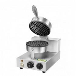 Macchina Waffle machine