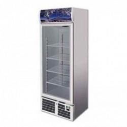 Frigo vetrina a colonna 340  Lt. – Refrigerazione statica