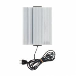 Elemento riscaldante elettrico per Chafing Dishes