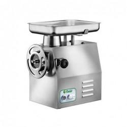 Tritacarne professionale bocca 32 – Produzione oraria 500 Kg.