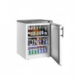 Mini Bar frigo refrigerato 0°/+°8 C. – Lt. 170