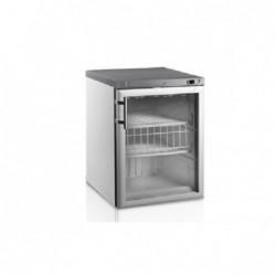Mini Bar frigo refrigerato +2°/+°8 C. – Lt. 170