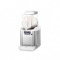 Macchina Gelato per prodotti cremosi – GELATIERA lt.5