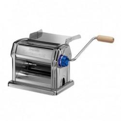 Sfogliatrice manuale pasta fresca modello IMPERIA