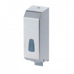 Distributore sapone liquido – ml. 1500