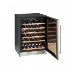 Cantinetta vino refr. 150 Lt. Temp. +5°/+22°C