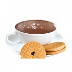 Cioccolatiera – lt. 10