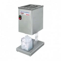 Tritaghiaccio – Rompighiaccio elettrico – 250 watt