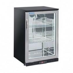 Mini Bar refrigerato +1°/+°10 C. – Lt. 133