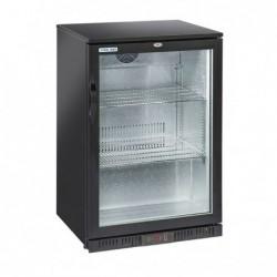 Mini Bar refrigerato +1°/+°10 C. – Lt. 138
