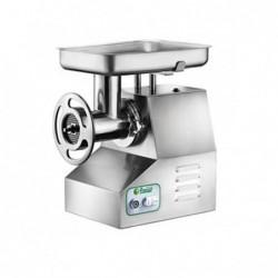 Tritacarne bocca 32 – Produzione oraria 500 Kg. TRIFASE