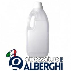 Detersivo Detergente Pulitore pronto uso per Bagno – Flaconi da 1 Kg.  • € 1.79 al Kg. •
