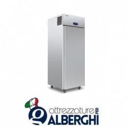 Armadio frigorifero Basic 80 GN2/1 Basic 701 TNBV everlasting