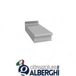 Elemento neutro top – Dim. cm 40x90x23h