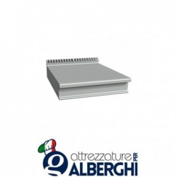 Elemento neutro top – Dim. cm 80x90x23h