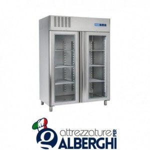 Armadio refrigerato 1400...