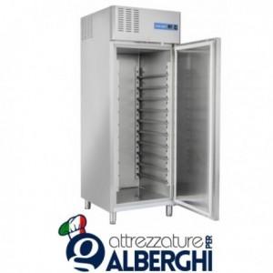 Armadio Vetrina frigo 4...