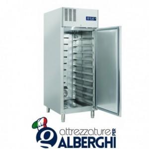 Armadio refrigerato frigo...