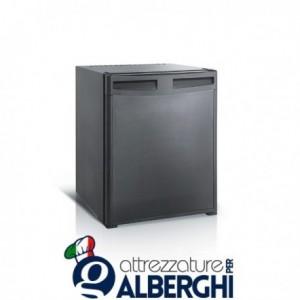 minibar frigo lt 40 da...