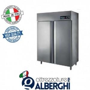 Armadio freezer 2 Ante...