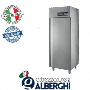 Armadio freezer Anta cieca...