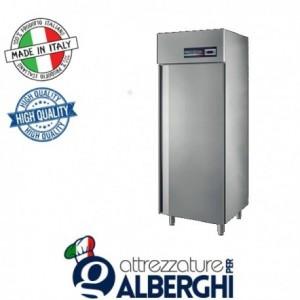 Armadio frigorifero Anta...