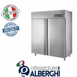 Armadio frigorifero 2 Ante...