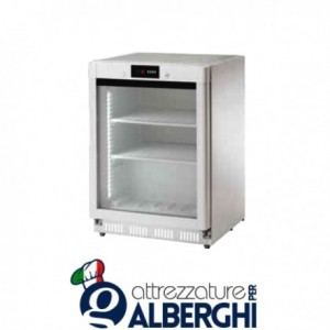 Armadio Freezer Espositore...