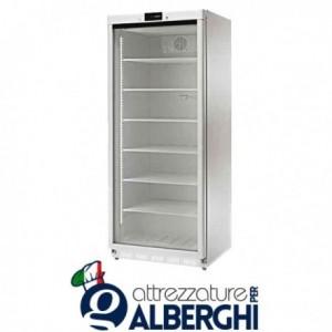 Armadio Freezer Espositore...