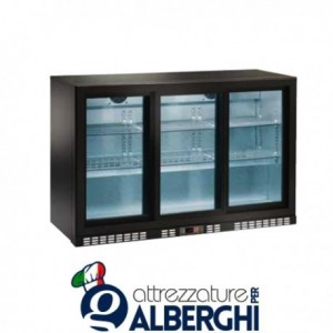 Armadio Refrigerato...