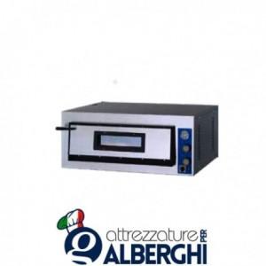 Forno Elettrico Pizza 6000W...