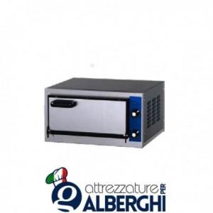Forno Elettrico Pizza 2200W...